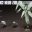 1/550 AMX-002 NEUE ZIEL thumbnail 2