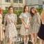 นิตยสารเกาหลี High Cut - Vol.171 หน้าปกYoo Ah In ด้านในมี Red Velvet, After School: UEE, BTS) thumbnail 3