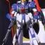 [PG] Zeta Gundam thumbnail 2