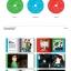 EXO-CBX MINI ALBUM - HEY MAMA! ปก Xiumin + โปสเตอร์ พร้อมกระบอกโปสเตอร์ thumbnail 3