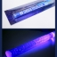 Kim Su Hyeon Asia Tour 1st Memories Asia Limited Official Goods Collection - Light Stick thumbnail 2
