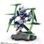 NXEDGE STYLE Gundam 00 Qan[T] thumbnail 3