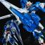 [Expo] RG 1/144 00 Gundam Seven Sword thumbnail 1