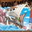 Grand Ship Collection : Going Merry thumbnail 1