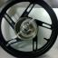 ล้อแม็ก หน้า - หลัง Honda PCX แท้ thumbnail 1