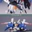 1/144 HGUC MSA-0011 (EXT) EX-S GUNDAM thumbnail 2