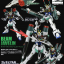 [P-Bandai] HGCE 1/144 Blast Impulse Gundam [REVIVE] thumbnail 3