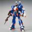 [P-Bandai] HG 1/144 RAG-79-G1 Waterproof Gundam thumbnail 4
