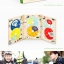 [DVD] SHINee - SHINee Surprise Vacation DVD (6DVD + Pouch) thumbnail 2