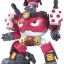 Giroro Robo Mk-II thumbnail 2