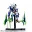NXEDGE STYLE Gundam 00 Qan[T] thumbnail 4