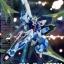 [P-Bandai] MG 1/100 Star Build Strike Gundam RG System Ver. thumbnail 1