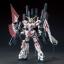 HGUC 1/144 Full Armor Unicorn Gundam [Destroy Mode / Red Color Ver.] thumbnail 4