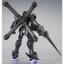 [P-Bandai] HG 1/144 Crossbone Gundam X2 thumbnail 7