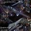 [P-Bandai] HG 1/144 Crossbone Gundam X2 thumbnail 2