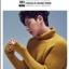 นิตยสารเกาหลี The star เดือนกันยายน 2016 หน้าปก ปาร์คแฮจิน ด้านในมี gfriend thumbnail 1
