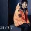 นิตยสารเกาหลี high cut vol 162 หน้าปก Choi Si Won พร้อมส่ง thumbnail 2