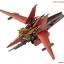 RE/100 AMX-107 Bawoo thumbnail 8