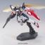 HGAC 1/144 Wing Gundam thumbnail 4