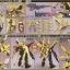 1/100 Akatsuki Gundam thumbnail 2