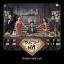เพลงประกอบละคร ซีรีย์เกาหลี Mr.BAEK O.S.T - MBC Drama thumbnail 1