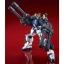 [P-Bandai] MG 1/100 Gundam Heavy Arms Custom EW thumbnail 13