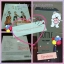 Triplets' Classic - แบบ Limited ได้ซีดีเพลง 2 แผ่น พร้อมกระบอกน้ำและ poster พร้อมกระบอกโปสเตอร์ thumbnail 3