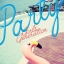 Girls' Generation - Single Album [PARTY] thumbnail 1