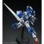 [Expo] RG 1/144 00 Gundam Seven Sword thumbnail 9