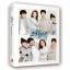 ซีรีย์เกาหลี PRODUCERS O.S.T SPECIAL ALBUM แบบไม่มีโปสเตอร์ thumbnail 1