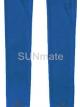 ปลอกแขนกัน UV size M : King Blue