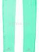 ปลอกแขนกันUV size L : Cool mint