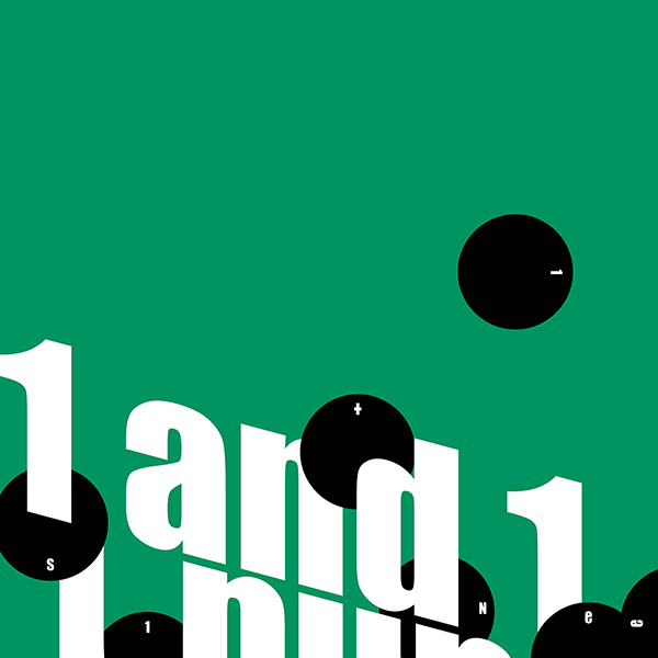 SHINEE - Album Vol.5 Repackage [1 and 1]