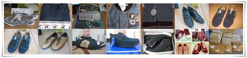 ตัวอย่างสินค้าจริงเสื้อผ้าแฟชั่นผู้ชาย ดูทั้งหมด Click!