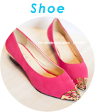 Shop Lady Shoe
