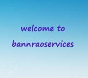 http://bannraoservices.lnwshop.com/