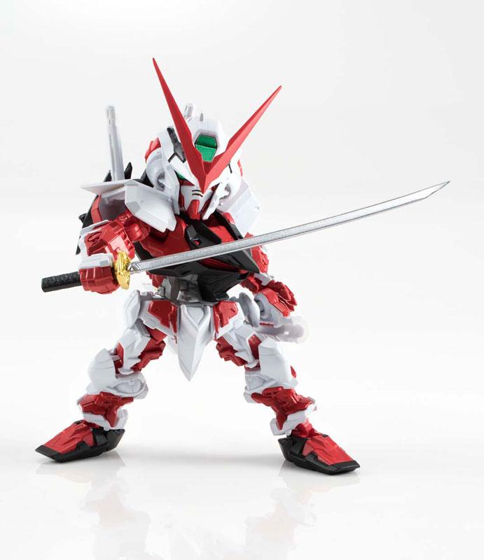 NXEDGE STYLE Gundam Astray Red Frame