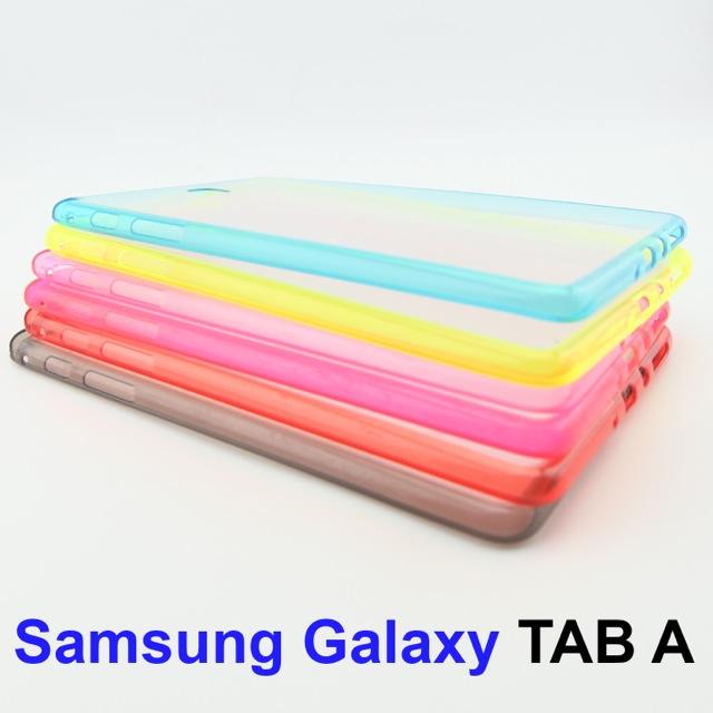 เคส Samsung Galaxy TAB A ซิลิโคน ลดเหลือ 139 บาท ปกติ 450 บาท