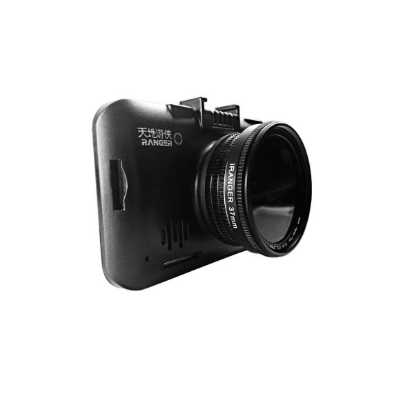 กล้อง iRANGER XC70S (ไม่รวม CPL Filter)