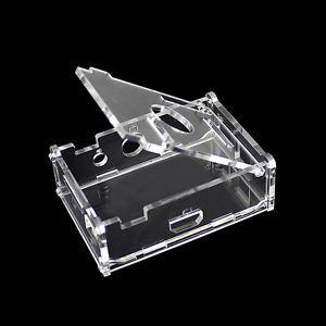Raspberry Pi Acrylic Case For Raspberry Pi 2
