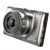 กล้องติดรถยนต์ G90A Ambarella A7 VS กล้องติดรถยนต์ Anytek A100+