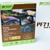 รีวิวกล้องติดรถยนต์ Proof PF710 เลนส์คู่