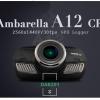 Review กล้องติดรถยนต์ DAB201 Blackview A12