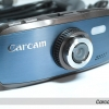 เรื่องบางเรื่องที่ควรทราบเกี่ยวกับ Carcam GT650W