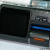 กล้องติดรถยนต์ CAR DVR i1000