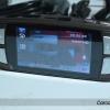 Menu Graphics DOD LS300W ซึ่งเป็นตัวเดียวกับ Carcam GT650W ครับ