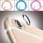 วงแหวนครอบเลนส์ไอโฟน6