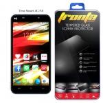 ฟิล์มกระจก Tronta True SMART 4G 5.0
