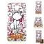 เคสซัมซุงJ7 ฝาหลังการ์ตูนแมวมาลี thumbnail 1