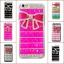 เคสไอโฟน 6 พลัส 6S พลัส เคสประดับคริสตัส thumbnail 1